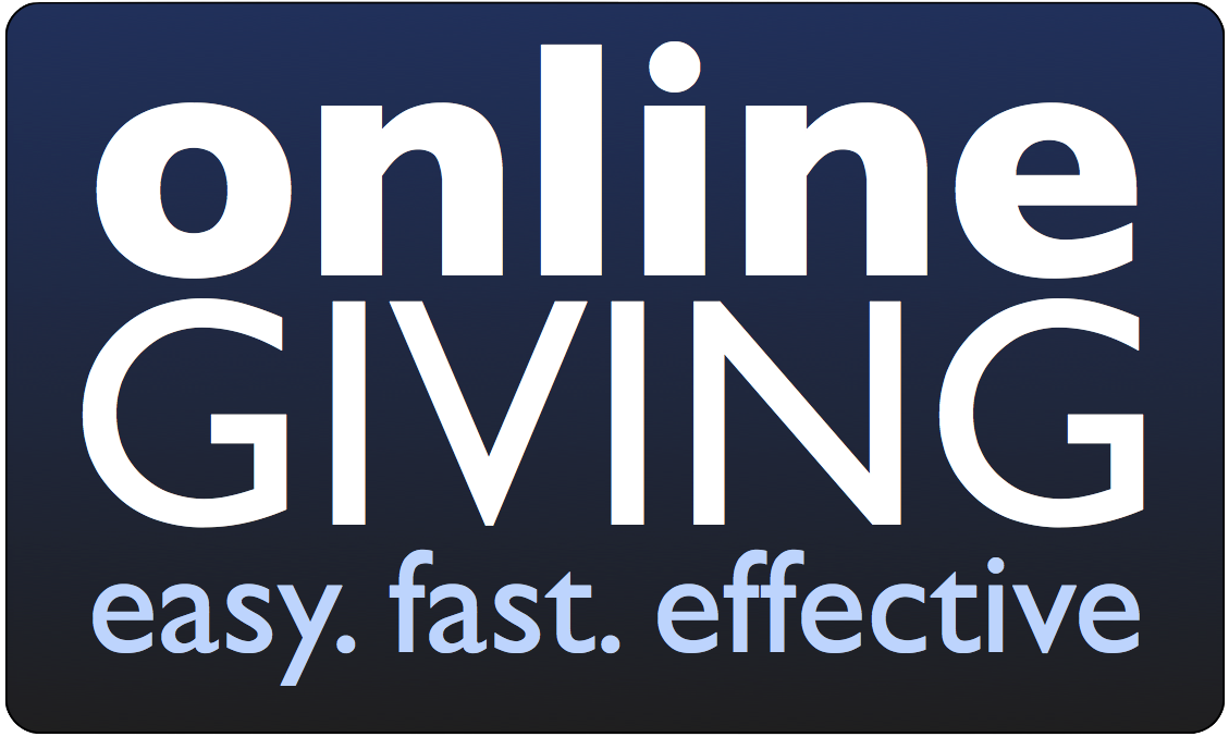 online-giving-button
